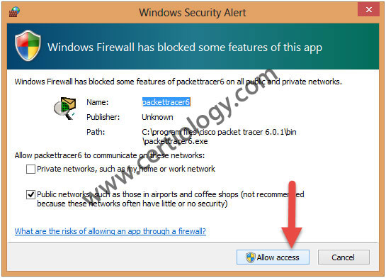 windows-Security-Alert